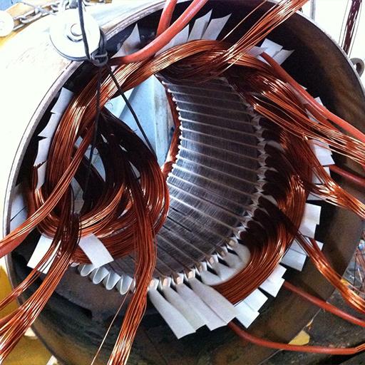 elettromeccanica1