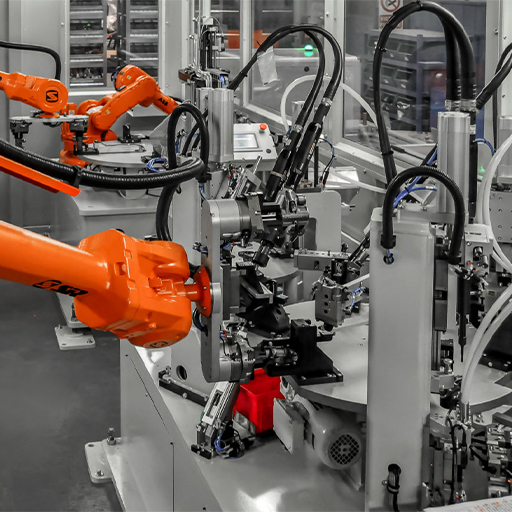 industria meccanica1